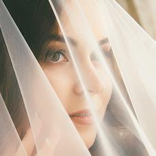 Wedding photographer Evgeniy Pivkin (Pivkin). Photo of 09.12.2017