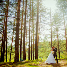 Wedding photographer Anna Sakazova (savanna38). Photo of 04.10.2014