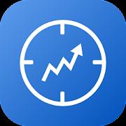 期貨電子盤 - 掌握期貨價格第一時間變化