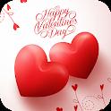 Valentines Live Wallpaper icon
