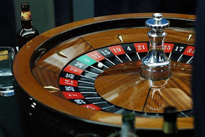 Casino Table Rentals In Hertfordshire | Platinum Disco