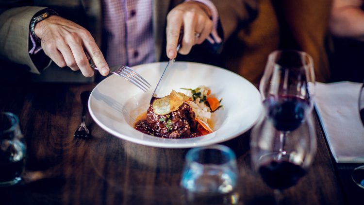 gift ideas for foodies food lovers tours alberta calgary