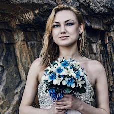 Wedding photographer Aleksandr Tancyrev (fotografff). Photo of 20.06.2016