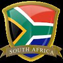 A2Z South Africa FM Radio icon