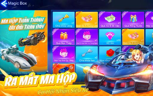 WeRace: 2018 No.1 Mobile Race Game 2.1.0 screenshots 15