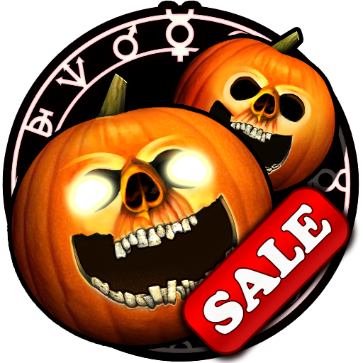 Devilry Huntress APK Cracked Download