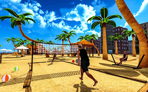 Miami Beach Coach Summer Party 1.2 app download 1