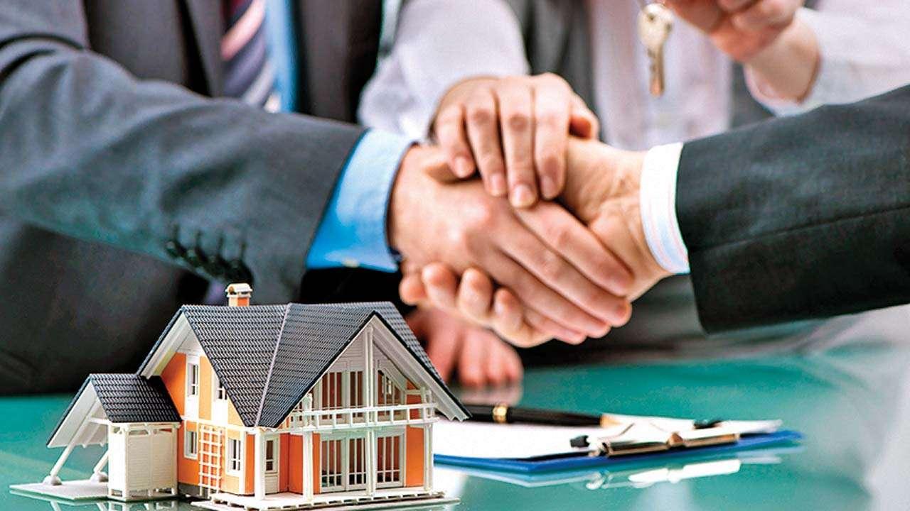 Nợ tốt để vay mua nhà