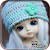 Doll Wallpapers file APK for Gaming PC/PS3/PS4 Smart TV