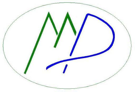 Logo de MORVAN PATRIMOINE