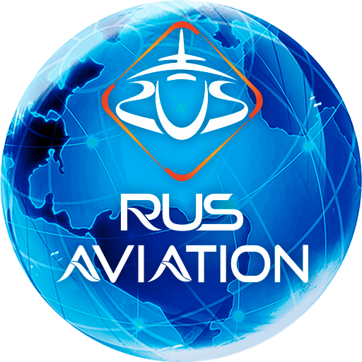 RUS Aviation Tracking