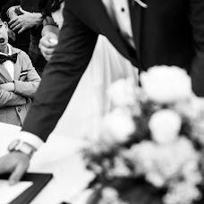 Wedding photographer Bruno Perich (brunoperich). Photo of 09.01.2019