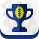 Footballguys Fantasy Football Draft Dominator for PC-Windows 7,8,10 and Mac