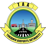 How to play Tanzania Airports Authority
