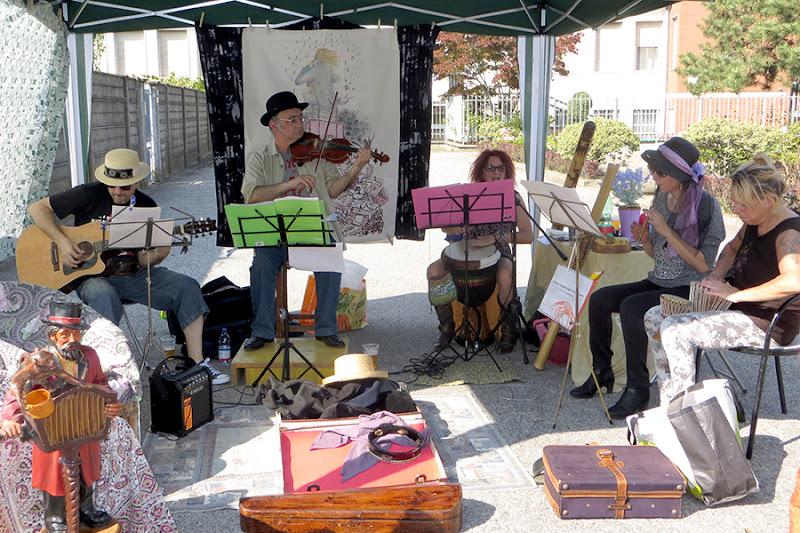 MUSICA COUNTRY di LOMELLINO37