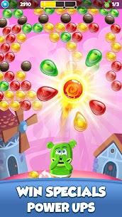 Gummy Bear Bubble Pop – Kids Game 6