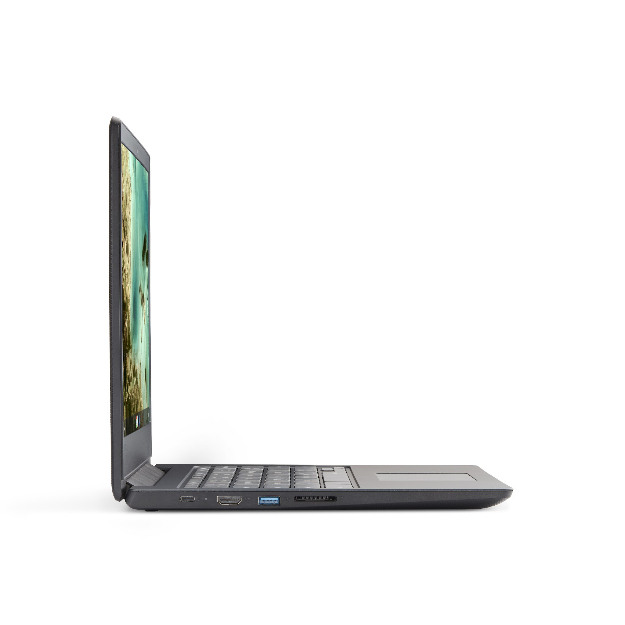 Lenovo Chromebook S330 - photo 3