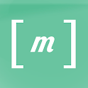 MatrixMachine icon