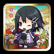 魔界ウォーズ MOD APK 01.11.00 (Mega Mod)