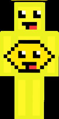 Lemon4ik