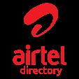 Airtel Directory, Uganda