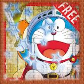 Tải Doraemon Stand By Me Fighter Adventure APK