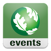 Events@TNC