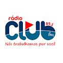 Rádio Club - Paraí RS icon
