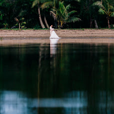 Wedding photographer Hai Dương (phuhaipqvn). Photo of 01.12.2017