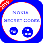 Secret Codes of All Nokia Phones: 1.4
