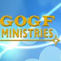 Grand Old Gospel Ministries icon