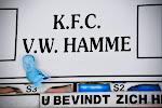 """Supportes van Hamme weren zich tegen samenwerking met Lokeren: """"Ik zou het eerder opslorping noemen"""" & """"Zo maak je misschien twee clubs kapot"""""""