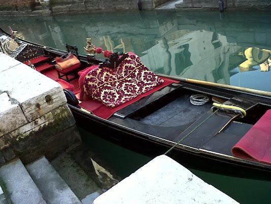 venezia di anna1