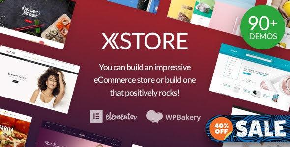 XStore-theme-wordpress-ban-hang-tot-nhat