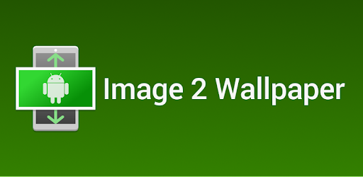 Image 2 Wallpaper Apps On Google Play