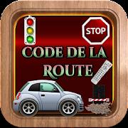 code de la route maroc pdf
