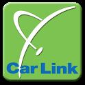 CarLink icon