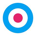 Work.ua — пошук роботи icon