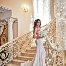 Wedding photographer Viktor Bulgakov (Bulgakov). Photo of 29.06.2017