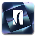 VIRE 3D Live Wallpapers 1 icon
