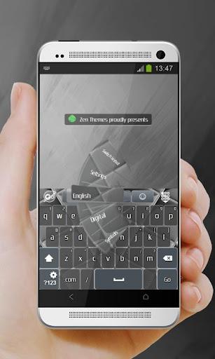 繼續使用MSN (Windows Live Messenger),不用強迫轉換 ...