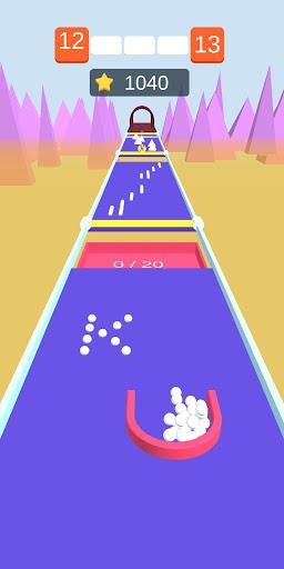 Push Ball apktram screenshots 6