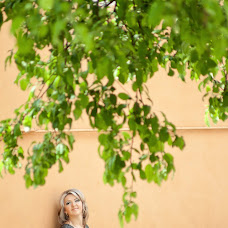 Wedding photographer Yuriy Kurochkin (Yurkel). Photo of 13.06.2014