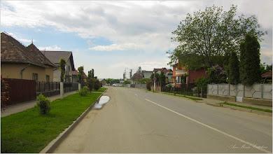 Photo: Turda, Str. Mihai Viteazu - 2019.05.02