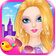 Fashion Salon apk