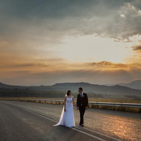 Wedding photographer Judith Belle (JudithBelle). Photo of 25.07.2016