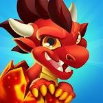 Dragon City 9.5.1