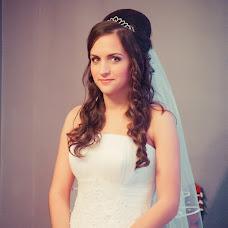 Wedding photographer Irina Zadokhina (Zadokhina55). Photo of 11.02.2014