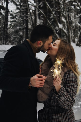 Heart Touching Love  Messages To impress Your Boyfriend