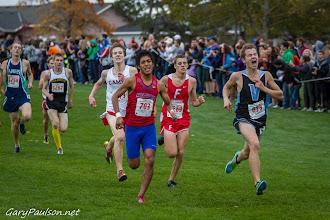Photo: 4A Boys - Washington State Cross Country Championships   Prints: http://photos.garypaulson.net/p358376717/e4a5d10ec